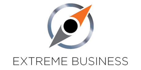 Extreme Business 2020 with Coach Barrow - Melbourne [Nov] tickets