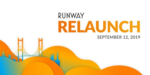 Runway Relaunch: Startup Pitches, Corporate Innovation Panel & Networking