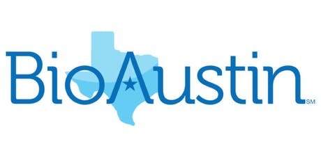 BioAustin Happy Hour tickets