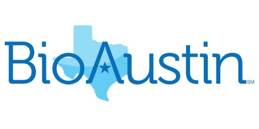 BioAustin Happy Hour