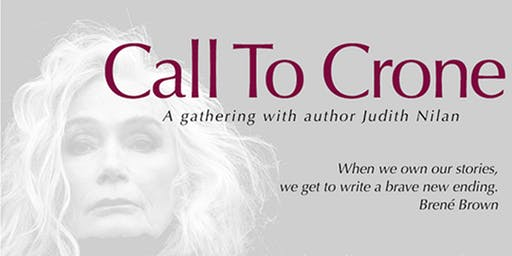 Call to Crone