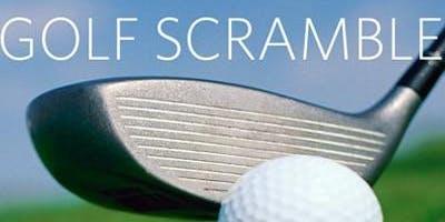 TV CFO Forum Golf Scramble and Social Hour
