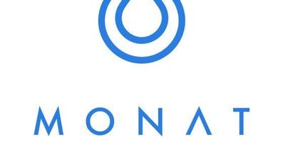 Meet Monat in Lycoming County