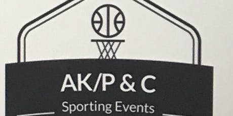 AK/PC Basketball Skills and Shooting Clinics tickets