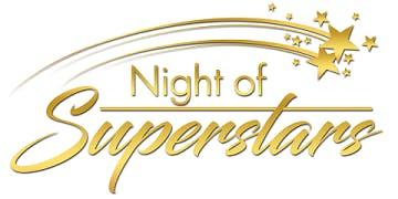 Night of Superstars: DFW 2019