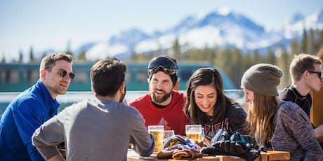 Après Ski Winter Market returns to Virgin Hotels Chicago tickets