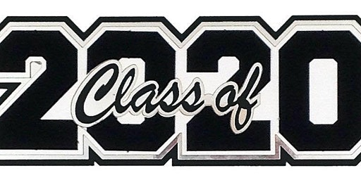 Coeur d'Alene High School Class of 2020 All-Night Senior Party