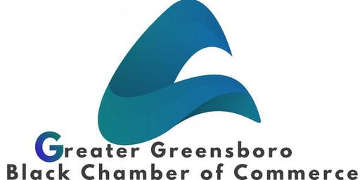 "Greater Greensboro Black Chamber of Commerce ""Serving As The Voice"" Matters of Importance Meeting"