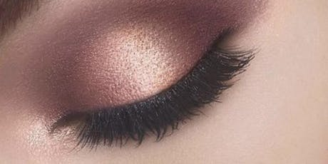 Love Your Make-up  Online course tickets