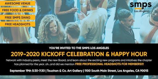Free Los Angeles, CA 420 Events   Eventbrite