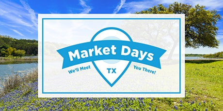 Market Day South Austin tickets
