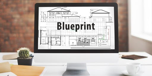 Step by Step Blueprint to Systemize Your Coaching Business