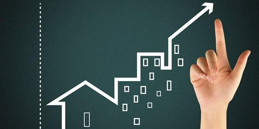 19Q3 INVESTOR Real Estate Trends - Eric Romero
