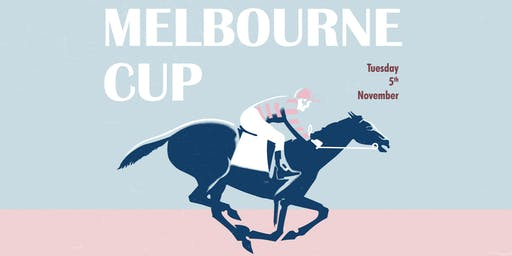 Burleigh Pavilion Melbourne Cup