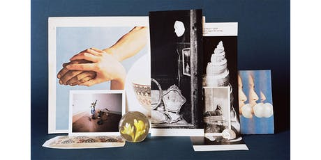 La vie des objets • The Time of Objects • 4 octobre tickets