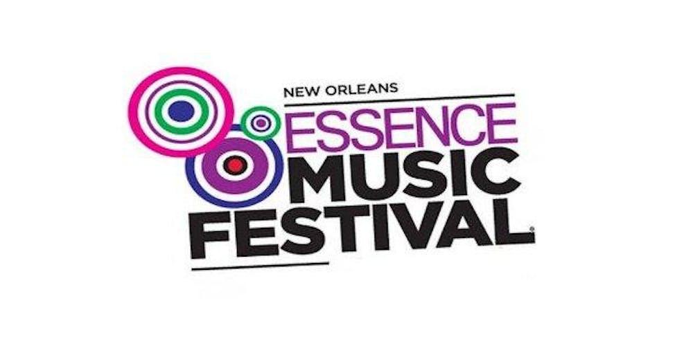 New Orleans Music Festival 2020.Essences Music Festival 2020 Packages