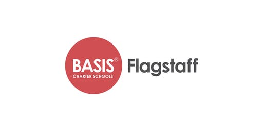 BASIS Flagstaff - School Tour