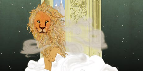 The Lion, the Witch, and the Wardrobe tickets