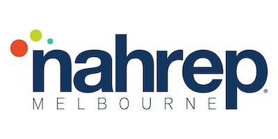 NAHREP Melbourne Annual Sponsors