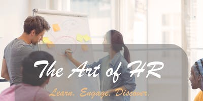 The Art of People Management