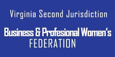 Virginia 2nd Business & Professional Women Federation