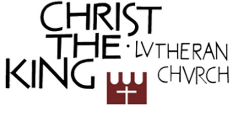 The Earth Charter & Lutheran Social Statements tickets