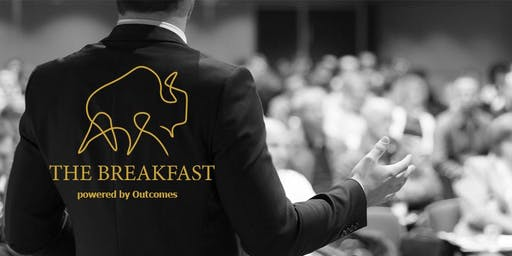 The Breakfast: Making a Difference While Making a Profit