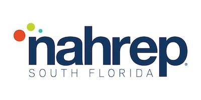 NAHREP South Florida Annual Sponsors