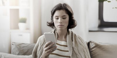 Talking to Exes: How to Communicate with an Abusive Partner (Surrey)