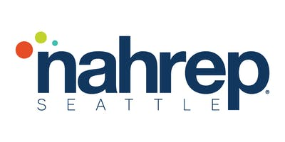 NAHREP Seattle Annual Sponsors
