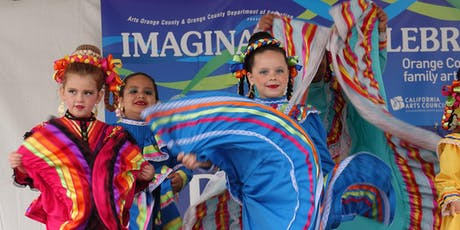Soka University's 19th Annual International Festival - May 2, 2020 tickets