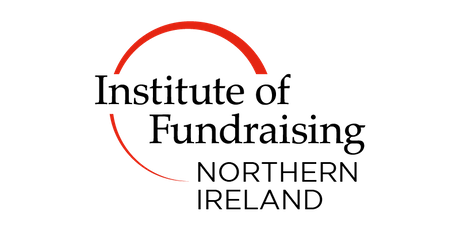 IOFNI Masterclass - Grants - Applying to Trusts and Foundations tickets