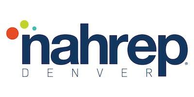 NAHREP Denver Annual Sponsors