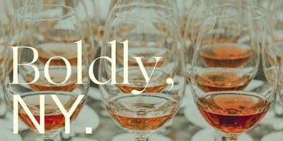 WineVine Virtual Tasting Series