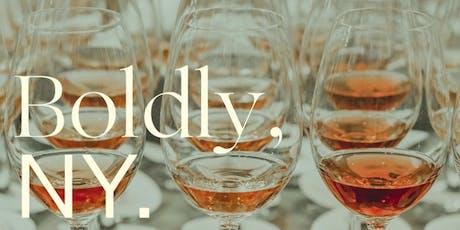 WineVine Online Wine Club biglietti