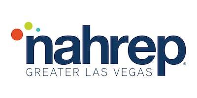 NAHREP Greater Las Vegas Annual Sponsors