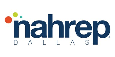 NAHREP Dallas Annual Sponsors