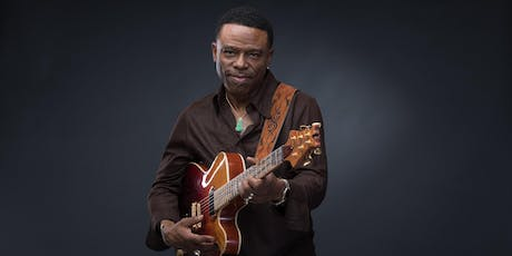 NORMAN BROWN'S JOYOUS CHRISTMAS w/ MARION MEADOWS & BOBBY CALDWELL tickets