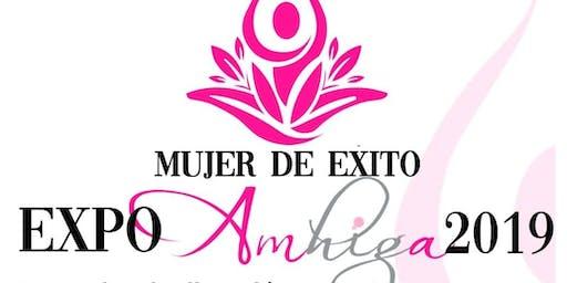 Expo Amhiga 2019