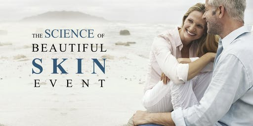Beautiful Skin Event