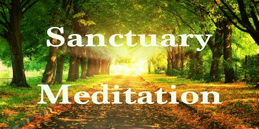 Sanctuary Meditation