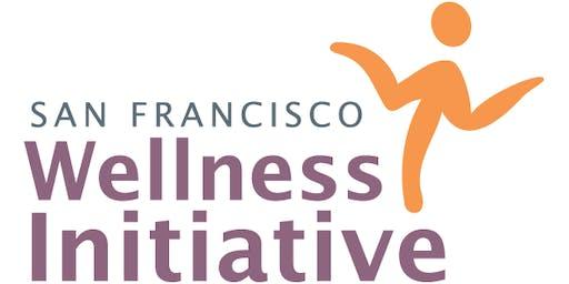 High School Wellness Consent & Confidentiality 101 Training