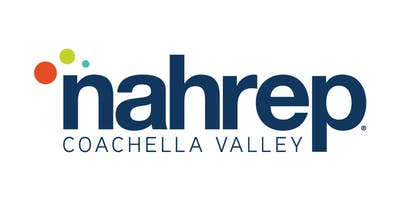 NAHREP Coachella Valley Annual Sponsors