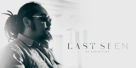 LAST SEEN - Preview Lunch tickets