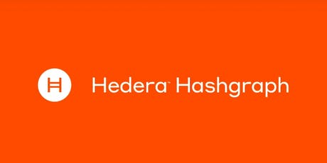 Bitcoin & Cryptocurrency Meetup ft. Hedera Hashgraph tickets
