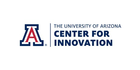 University of Arizona Center for Innovation Info Session tickets