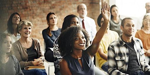 Mastermind Group & Leadership Development