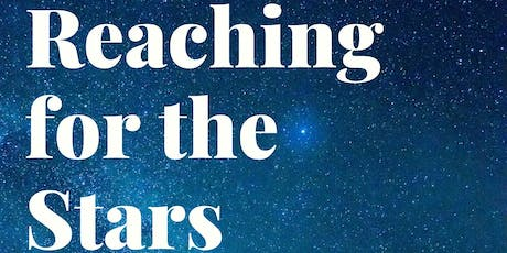Reach for the Stars DUSD tickets