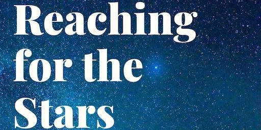 Reach for the Stars DUSD
