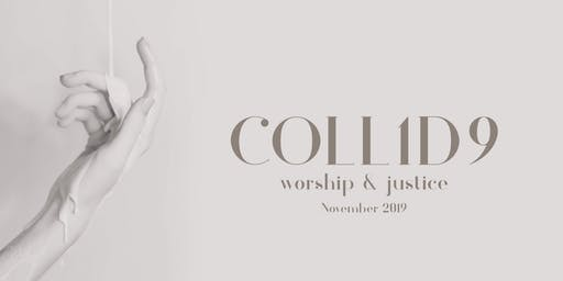 Collide 2019